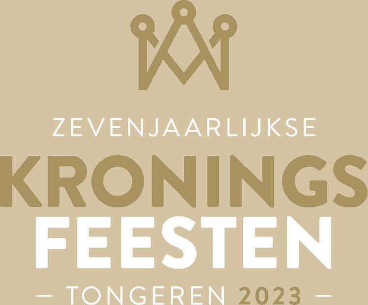 logo-kroningsfeesten-invert