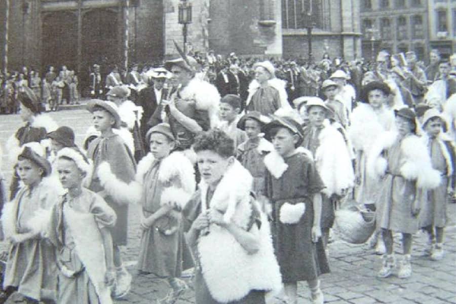 kroningsfeesten-in-de-kijker-01-11841-1920