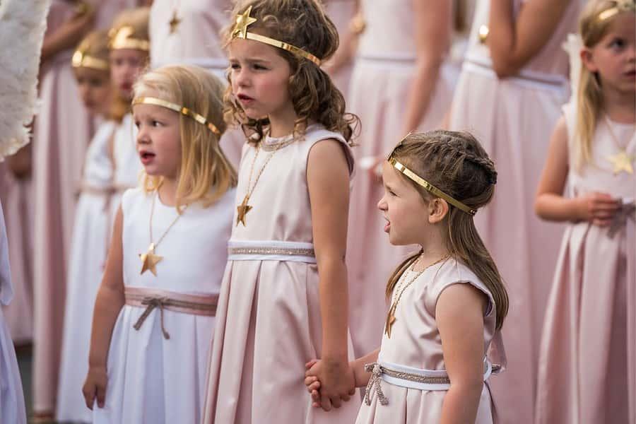 kroningsfeesten-in-de-kijker-02-11848-1920