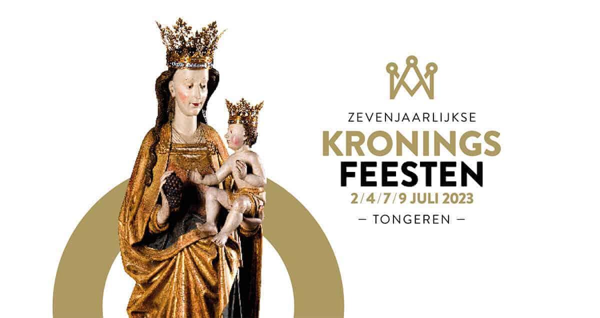 kroningsfeesten-nieuwsbrief-header