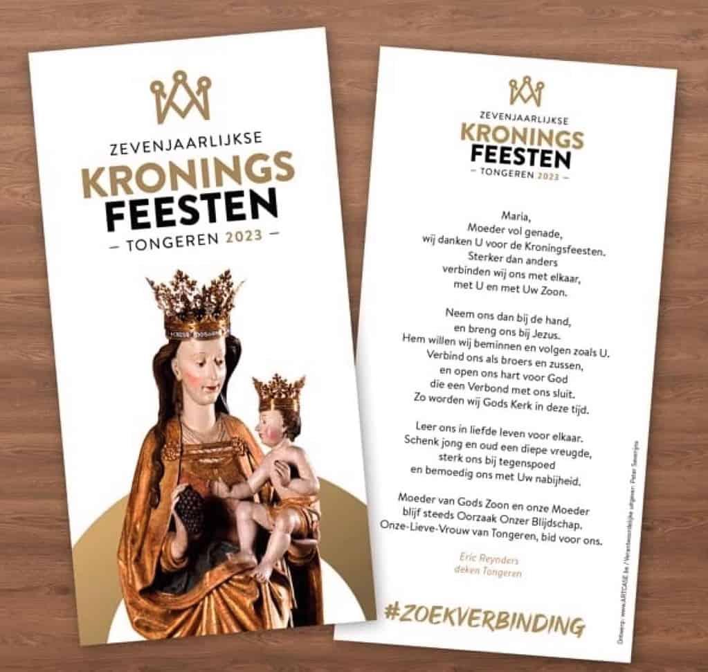 kroningsfeesten-vergadering-groepsleiders-2-9434-1920