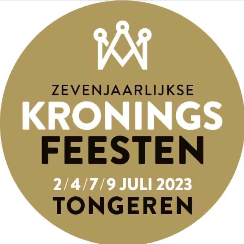kroningsfeesten-vergadering-groepsleiders-3-9434-1920