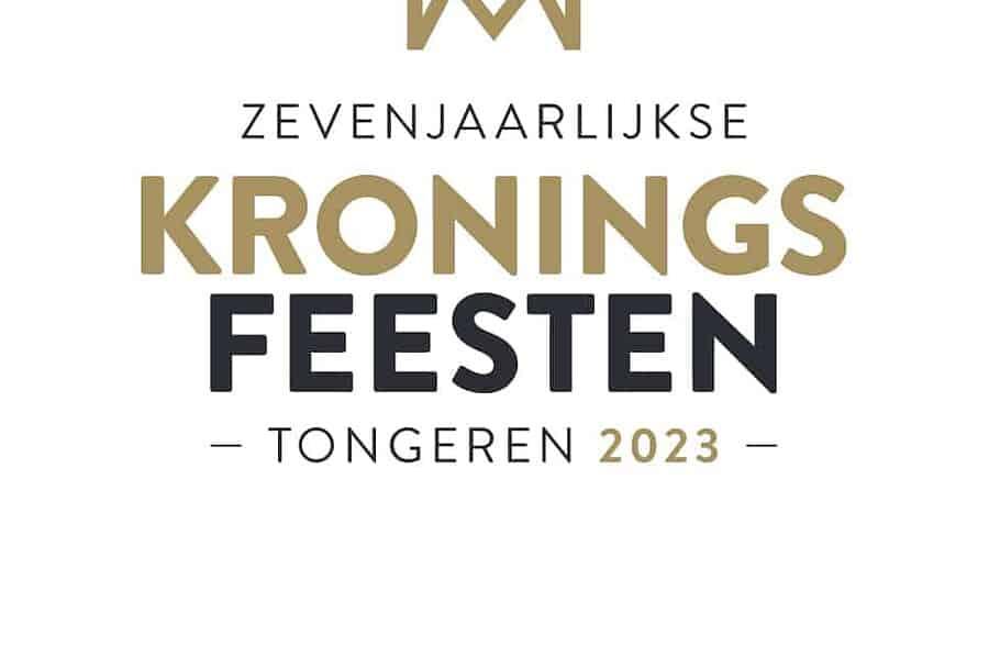logo-kroningsfeesten-104846-square-104928-square